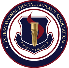 International Dental Implant Association
